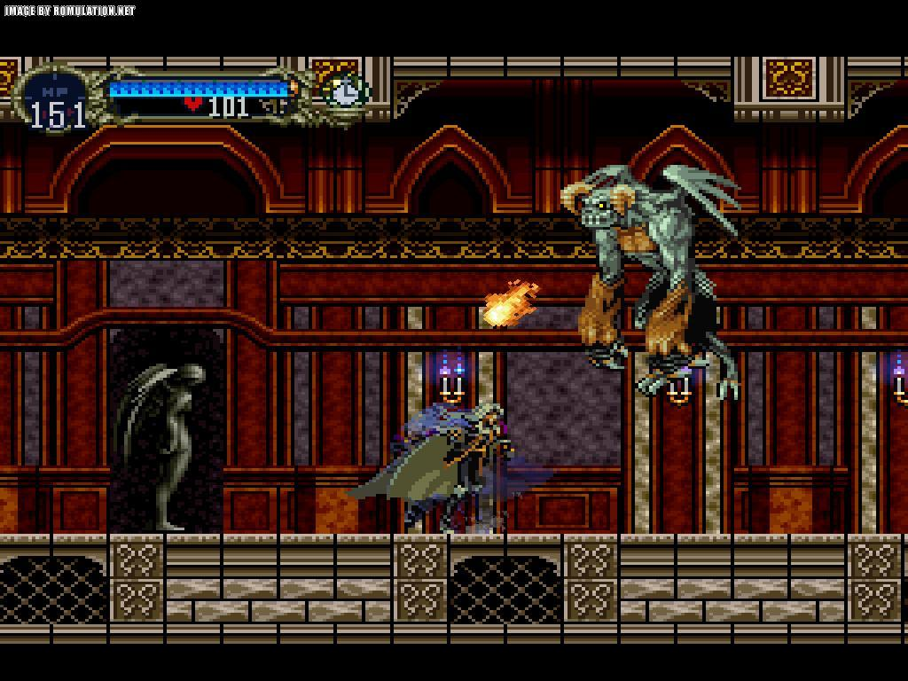 castlevania-symphony-of-the-night2