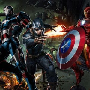 don-cheadles-rhodey-to-return-for-the-avengers-age-of-ultron