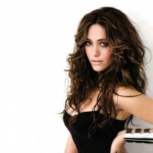 emmy_rossum_sexy-wallpaper-800x600