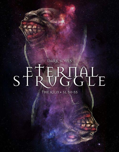 eternal-struggle-text