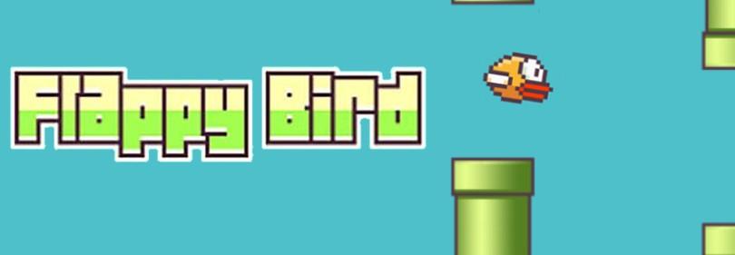 flappy-bird-not-available-itunes-android-kalktı-veda-etti-kaldırıldı-yasaklandı-12-oyna-windows