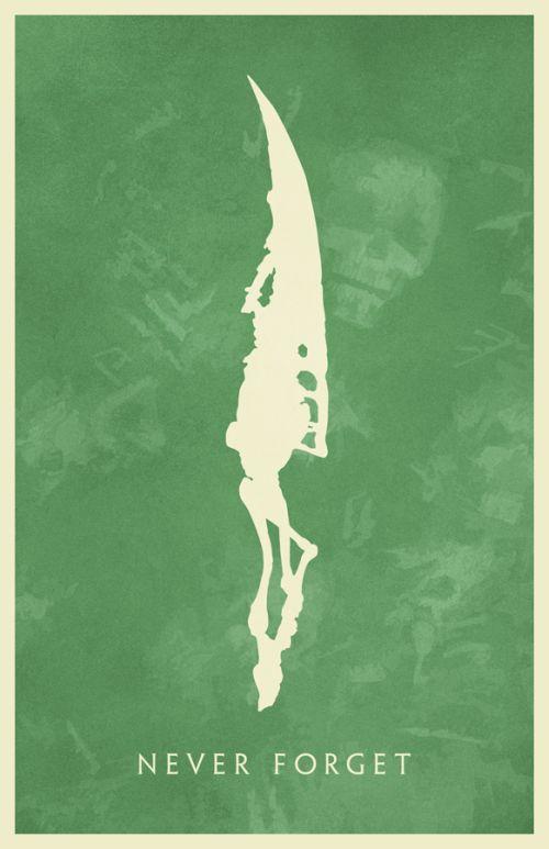 gravelord-sword-poster