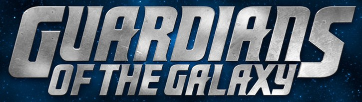 guardians-logo2