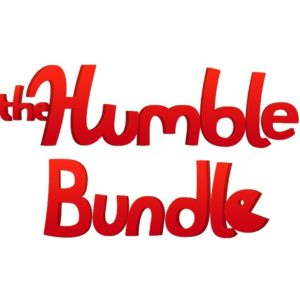 humble_bundle_-_logo