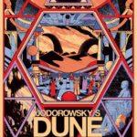 kilian-eng-jodorowskys-dune