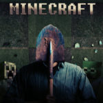 minecraft__the_movie_by_supmisstasty33d5iatqq
