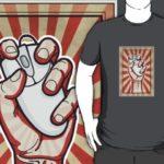 online-activism-640x480