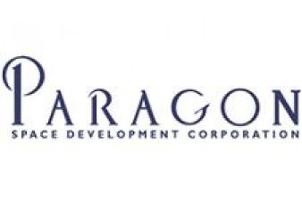 paragon-logo-e1338425272883