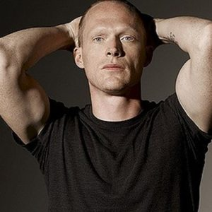 paul-bettany-420-2-420x0