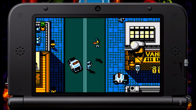 retro_city_rampage_dx_header