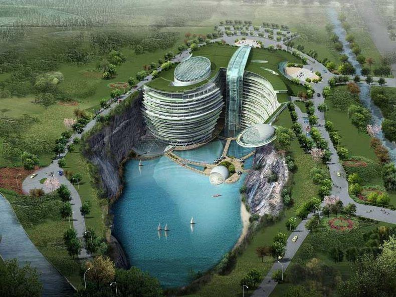 songjiang-hotel-16