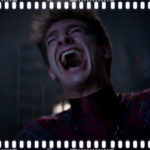 spiderman2_dead
