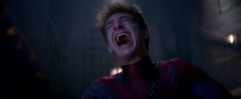 spiderman2_dead