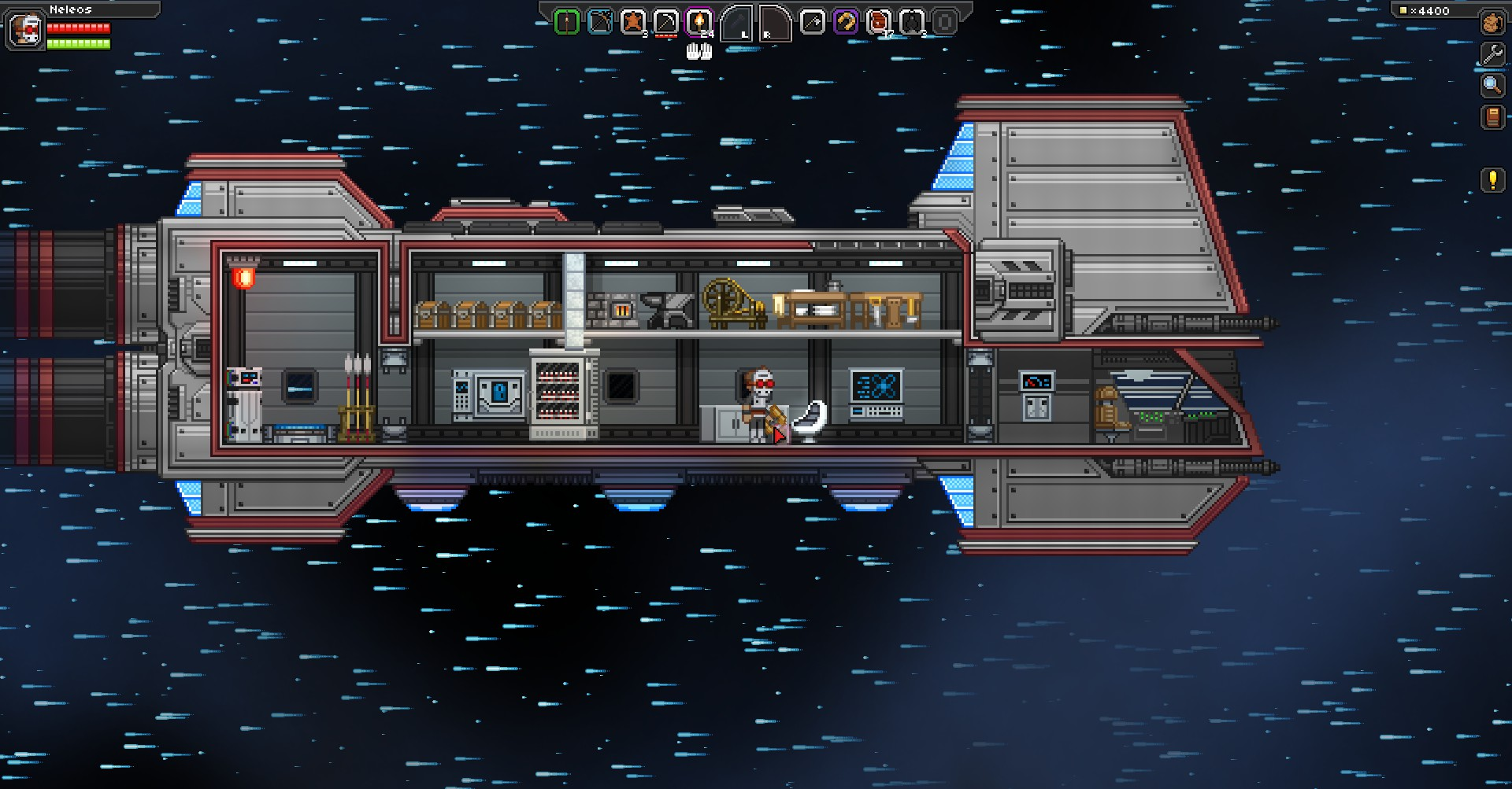 starbound_ship