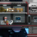 starbound_ship_00