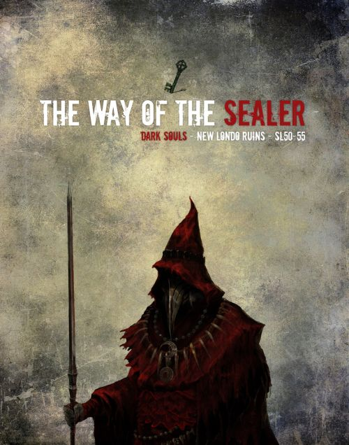 the-way-of-the-sealer-text