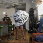 trollface-halloween_480_poster