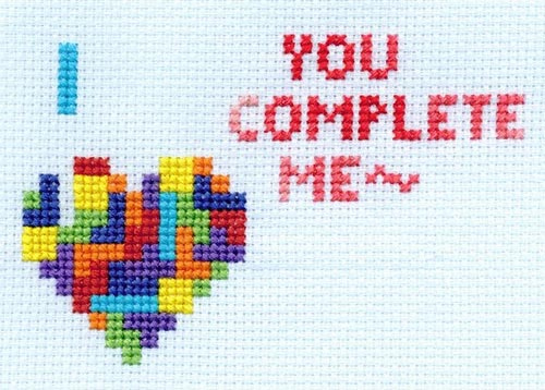 valentine-stitch