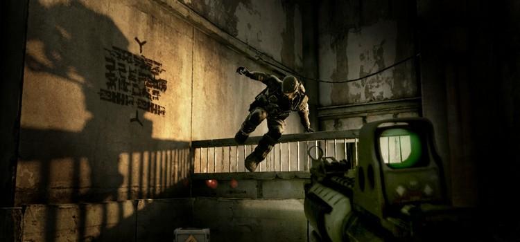 12 Killzone 2