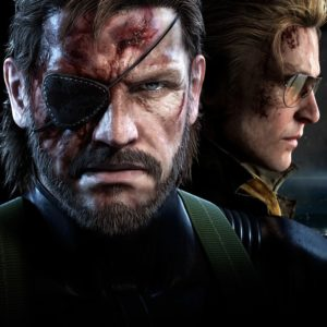 1392782291-metal-gear-solid-v-ground-zeroes (1)