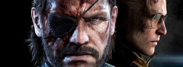 1392782291-metal-gear-solid-v-ground-zeroes