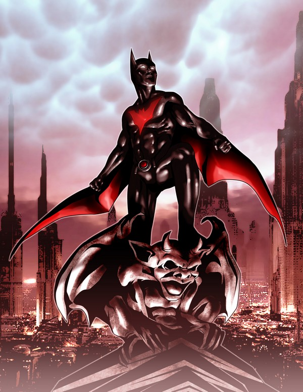 1765327-4404_batman_beyond