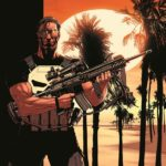 3558952-the_punisher_1_larocca_variant