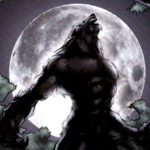 824133-werewolf
