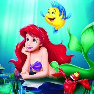 Ariel-the-little-mermaid-14629313-1280-1024