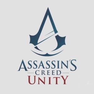 Assassin's Creed - Unity 1