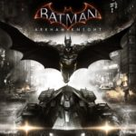 Batman - Arkham Knight 1