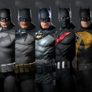 Batman_Arkham_City_DLC_Skins__6_
