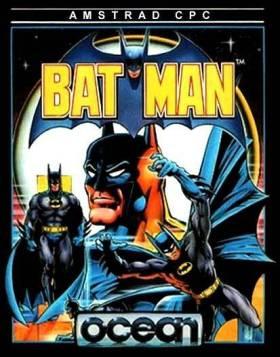Batman_Cover_1986