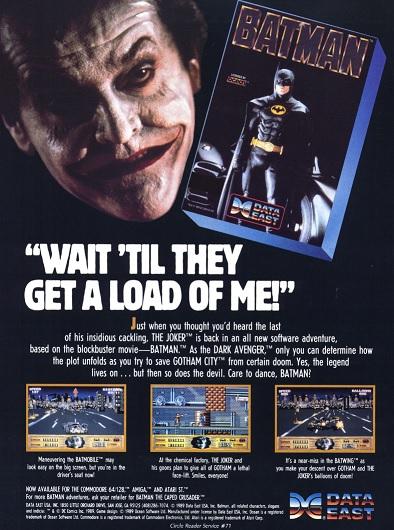 Batman_Cover_1989