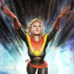 Captain_Marvel_Vol_7_1_Granov_Variant_Textless