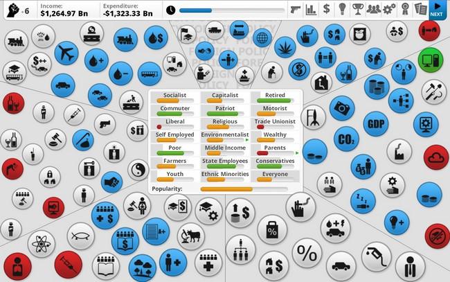 Democracy-3-Screenshot-02