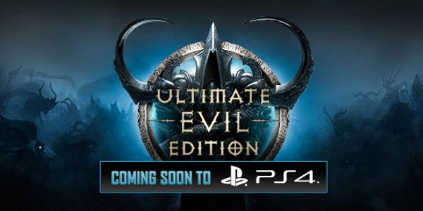 Diablo_3_Ultimate_Evil_Edition_60435
