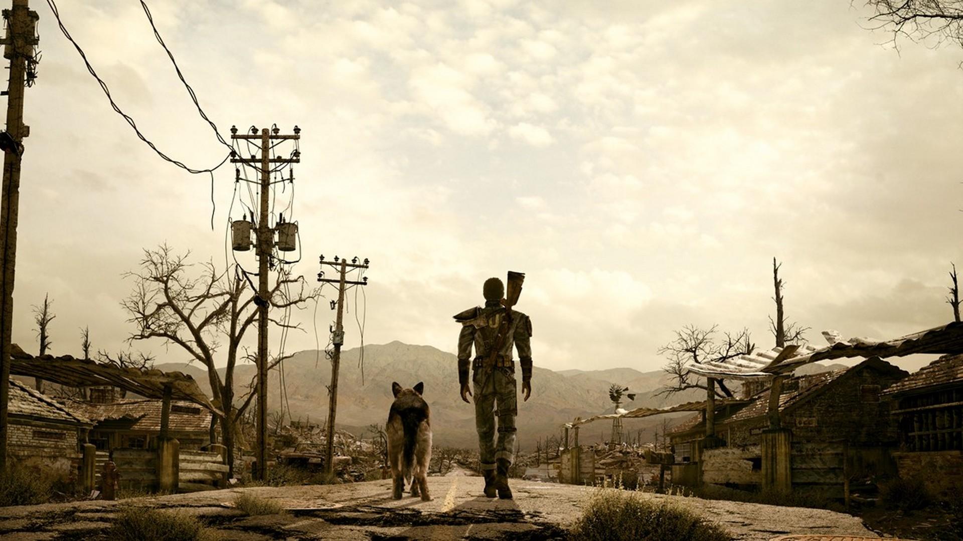 Fallout 3 1