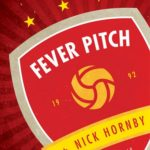 FeverPitch_Cover2