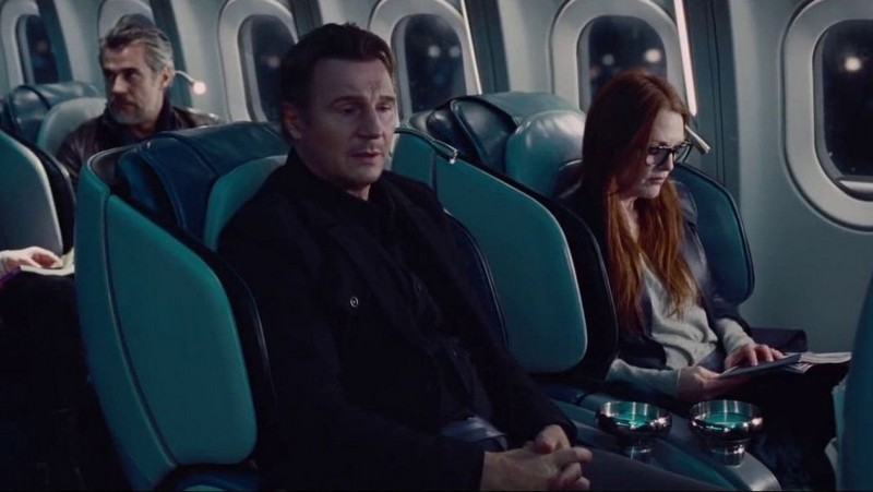 Julianne-Moore-Liam-Neeson-and-Jaume-Collett-Serra-Talk-Non-Stop