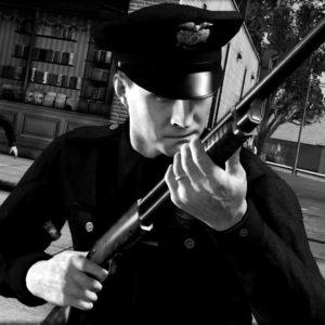 L.A. Noire 1