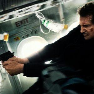 Liam-Neeson-Non-Stop-2014-Wallpaper-redone