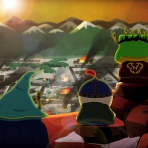South-Park-The-Stick-of-Truth-21-1280x711