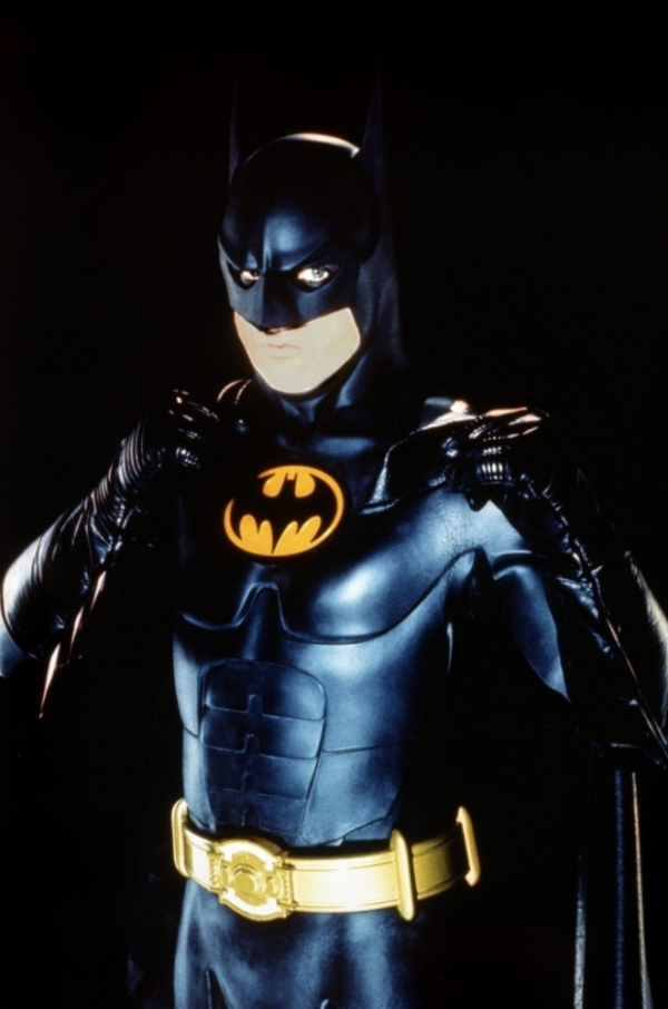batman-returns-photo