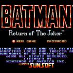 batman_nostalji_oyunlari_00