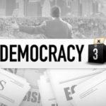 democracy-3-2013125182952_6