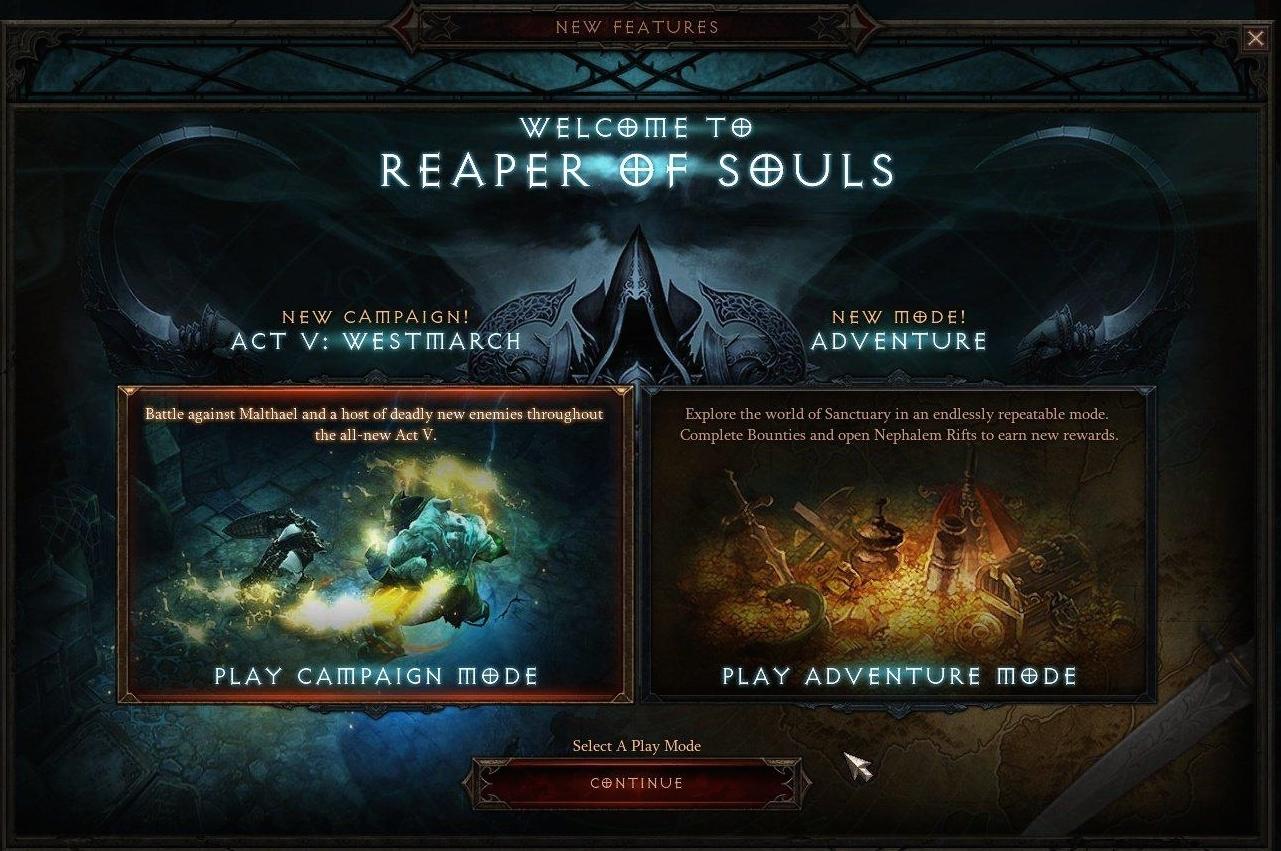 diablo-3-reaper-of-souls-screenshot-6