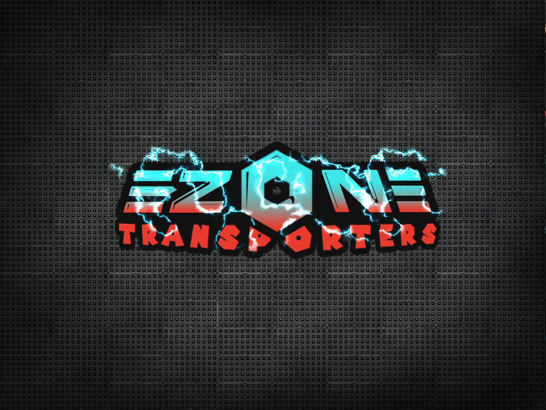 eZone_Transporters