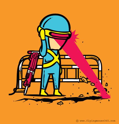 ekis_cyclops