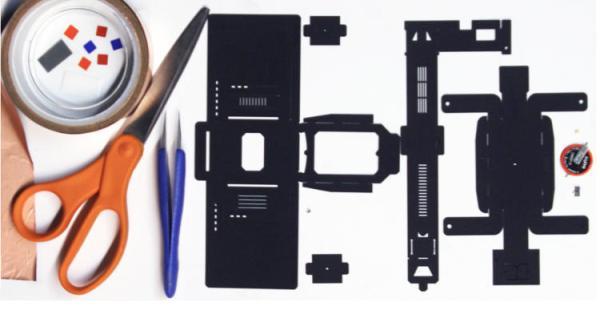 foldscope3